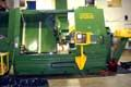 Remanufactured Cinturn Lathe