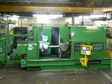 Remanufactured G&L 28C 4-Axis Lathe